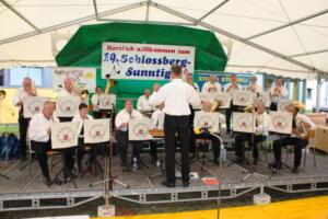 2017 Schlossberg Sunntig