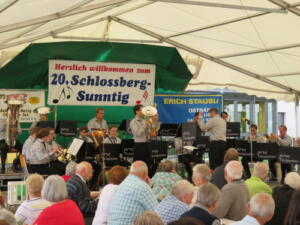 Schlossbergsunntig201814