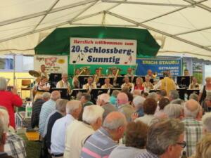 Schlossbergsunntig201844