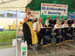 Schlossbergsunntig201848