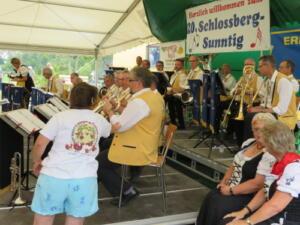 Schlossbergsunntig201849