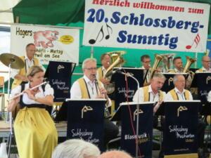 Schlossbergsunntig201851