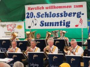 Schlossbergsunntig201853