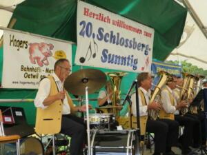 Schlossbergsunntig201858