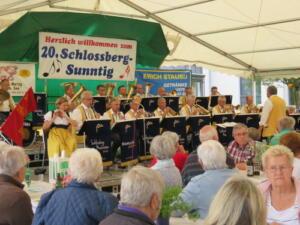 Schlossbergsunntig201866