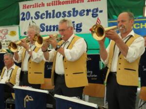 Schlossbergsunntig201873