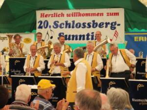 Schlossbergsunntig201875