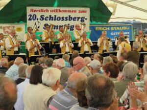Schlossbergsunntig201876