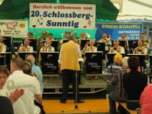 Schlossbergsunntig201884
