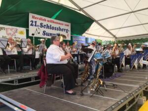 Schlossbergsunntig-2019-105