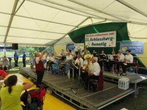 Schlossbergsunntig-2019-2