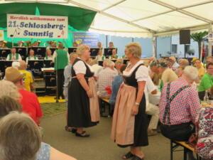 Schlossbergsunntig-2019-71