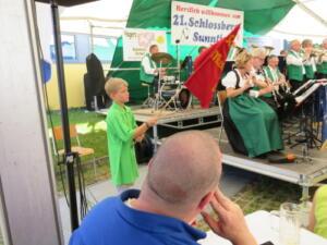 Schlossbergsunntig-2019-73