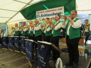 Schlossbergsunntig-2019-76