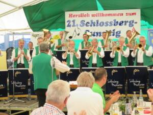 Schlossbergsunntig-2019-82