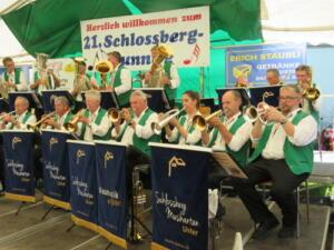2019 Schlossberg Sunntig