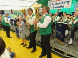 Schlossbergsunntig-2019-93