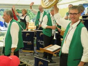 Schlossbergsunntig-2019-98