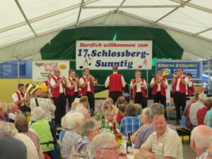 Schlossbergsunntig2015 10