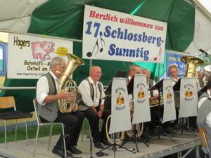 Schlossbergsunntig2015 21